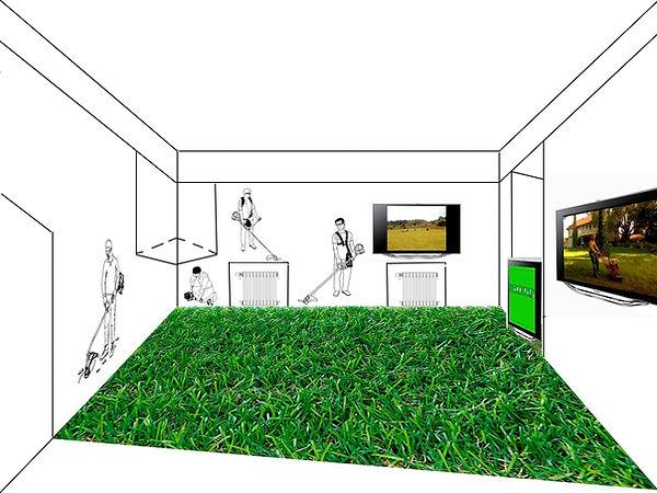 The Lawnmower Man.jpg