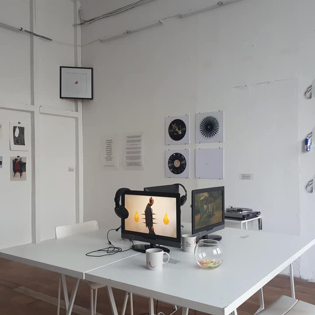 general view. room 1