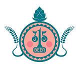 315 beer logo pink cheek.jpg