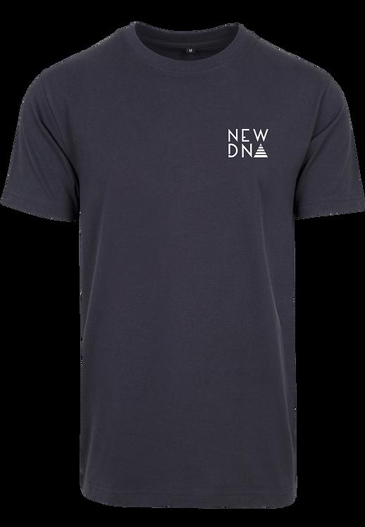 ND Classic Shirt navy