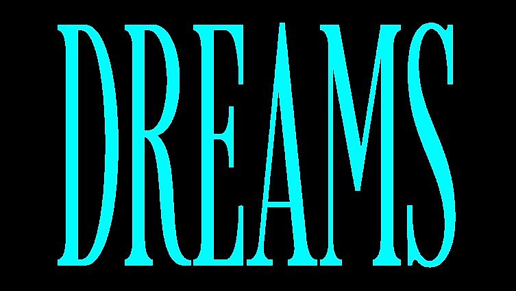 DREAMS Schrift.png