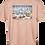 Thumbnail: DREAMS Fly Oversize Shirt