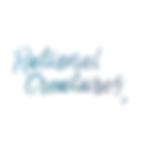 rational-creatures-logo.png