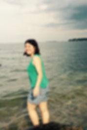 authorphoto_2.jpg