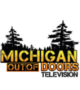 KRA is on Michigan Out of Doors