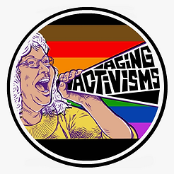 aging activisms rainbow round.png