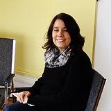 Gabriela interview (25)_edited.jpg
