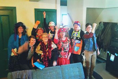Group Photo at Trent Radio.jpg