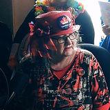 Grannies in Studio_edited.jpg
