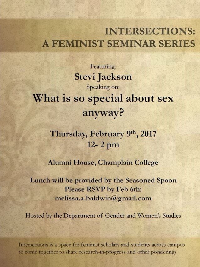 """February 9th, 2017 @ 12pm 