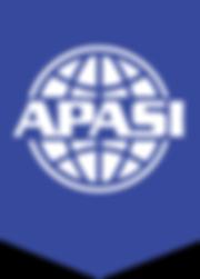 apasi_home_logo_white2.png