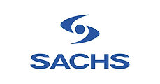 sharing-zf-logo-sachs-sm-fallback-1200x6