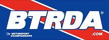 BTRDA-The-Motorsport-Championships-logo-