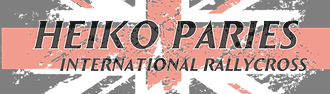 heiko-heiko-international-rallycross-uk-