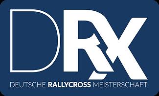 DRX_Logo_RGB_100dpi_positiv_auf_blau.png