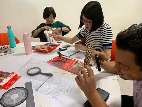 MOE-IRS-workshop_9jan2020.jpeg