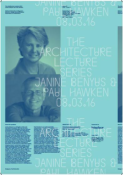 Janine-Paul-NUS-Interface.png