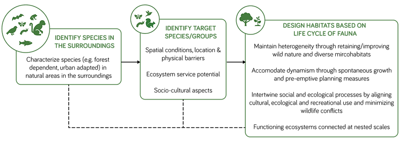 ecological design approach diagram-02.pn