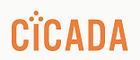 Cicada_logo