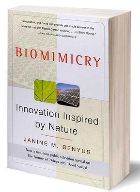 biomimicrybook_edited.jpg