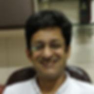 RajneeshSinghvi.jpg