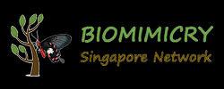 BiomimicrySGNetworkLogo_transparent.jpg