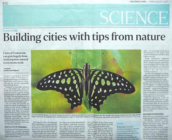 Building cities article.JPG