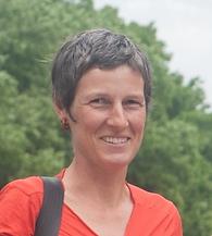 Clare Miflin Headshot.png