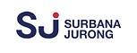 SurbanaJurong_logo