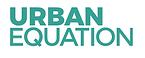 urban-equation.png