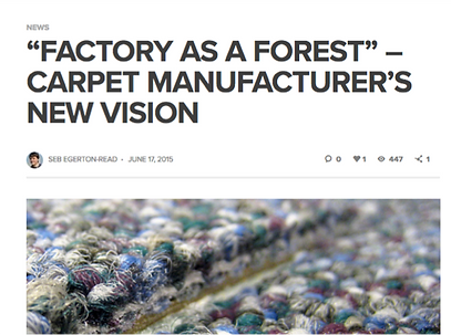 Factory as forest.png