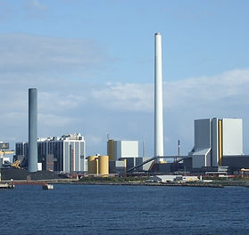 Kalundborg.jpg