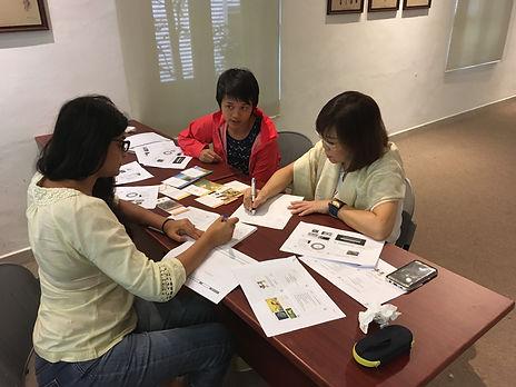 Group exercises.JPG