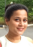 Priyanka.png