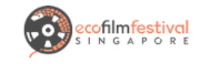 SGEFF_logo_edited.png