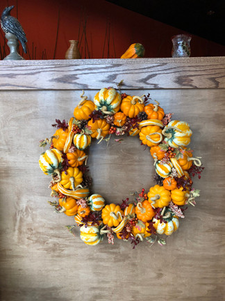 fall wreath.jpg