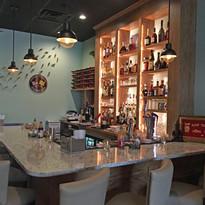 bar corner.jpg