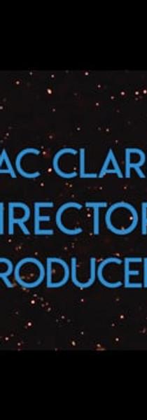 Zac Clark - Directing & Producing Reel