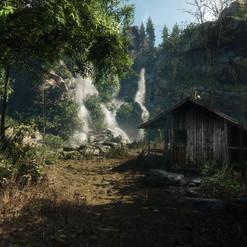 berker-siino-forest-1.jpg_1456410272.jpg