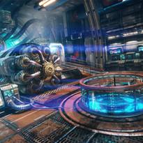 berker-siino-engine-room-v1.jpg_14564117