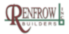 RenfrowBuilders Logo.png