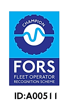 A00511 FORS champion logo.png