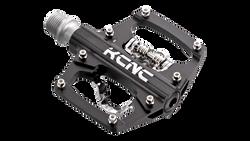 KCNC CLIPLESS PLATFORM