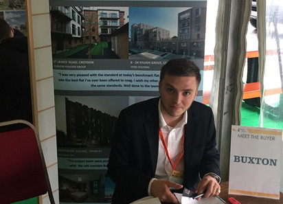South East Construction Expo 2019