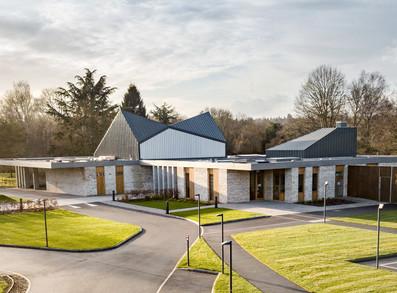 Guildford Society Design Awards 2020