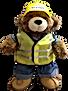 Buxton Bear croplittle.png