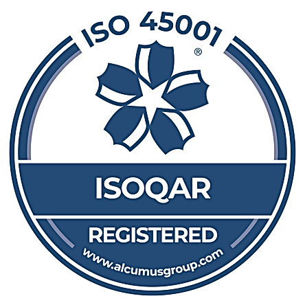 Seal-Colour-Alcumus-ISOQAR-45001.png
