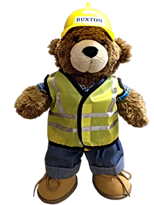 Buxton Bear.png