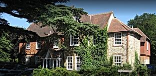 Cedar House.png