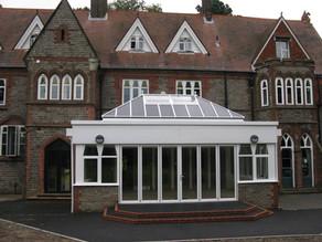 Sunnydown School